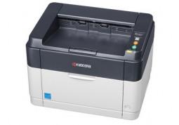 Принтер Kyocera FS-1040 отзывы