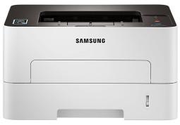 Принтер Samsung SL-M2835DW