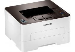 Принтер Samsung SL-M2835DW в интернет-магазине