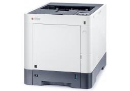 Принтер Kyocera ECOSYS P6230CDN недорого