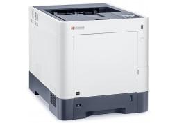 Принтер Kyocera ECOSYS P6230CDN стоимость