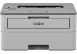 Принтер Brother HL-B2080DW (HLB2080DWYJ1)