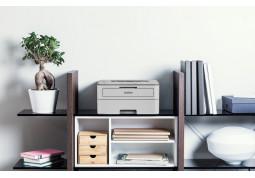 Принтер Brother HL-B2080DW (HLB2080DWYJ1) дешево