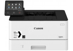 Принтер Canon i-SENSYS LBP215x EU SFP (2221C004)