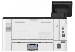 Принтер Canon i-SENSYS LBP215x EU SFP (2221C004) отзывы