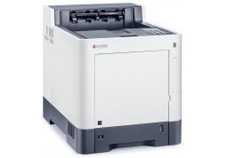 Принтер Kyocera ECOSYS P6235CDN цена