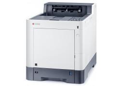 Принтер Kyocera ECOSYS P6235CDN отзывы