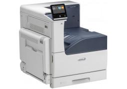 Принтер Xerox VersaLink C7000DN купить