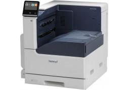 Принтер Xerox VersaLink C7000DN недорого