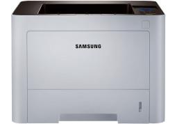 Принтер Samsung SL-M4020ND