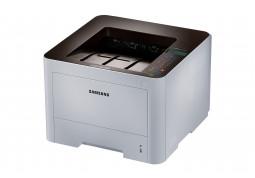 Принтер Samsung SL-M4020ND отзывы