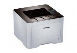 Принтер Samsung SL-M4020ND недорого
