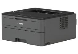 Принтер Brother HL-L2372DN (HLL2372DNYJ1) купить