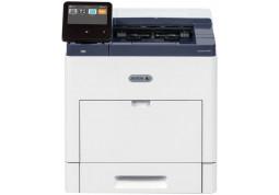 Принтер Xerox VersaLink B600