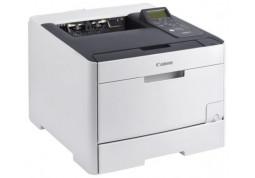 Принтер Canon i-SENSYS LBP7680CX (5089B002) в интернет-магазине
