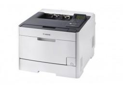 Принтер Canon i-SENSYS LBP7680CX (5089B002) купить
