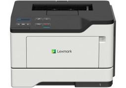 Принтер Lexmark MS321DN