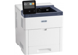 Принтер Xerox VersaLink C500DN описание