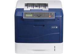 Принтер Xerox Phaser 4600N