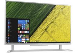 Моноблок Acer Aspire C22-720 DQ.B7AME.006 описание