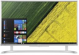 Моноблок Acer Aspire C22-720 DQ.B7AME.006 дешево
