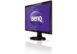 Монитор BenQ GL2250 - Интернет-магазин Denika
