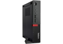 Lenovo ThinkCentre M710q Tiny 10MR004WRU - Интернет-магазин Denika