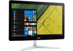Моноблок Acer Aspire Z24-880 DQ.B8TME.005 в интернет-магазине
