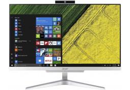 Моноблок Acer Aspire C22-865 DQ.BBRER.003