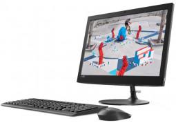 Lenovo IdeaCentre AIO 330 20 330-20IGM F0D7003LUA стоимость