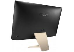 Моноблок Asus Vivo AiO V222GA V222GAK-BA011D - Интернет-магазин Denika