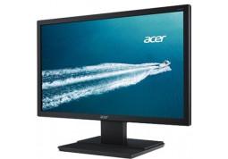 Монитор Acer V226HQLBB (UM.WV6EE.B05) недорого