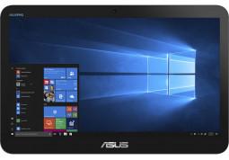 Моноблок Asus AiO V161GA V161GAT-BD002D купить