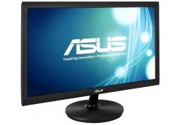 Монитор Asus VS228NE купить