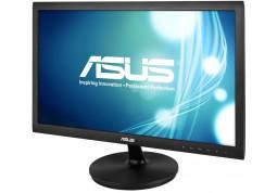 Монитор Asus VS228NE недорого