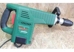 Отбойный молоток DWT H15-11 V BMC описание