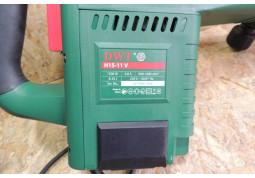 Отбойный молоток DWT H15-11 V BMC цена