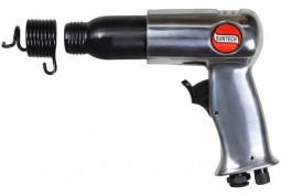 Отбойный молоток Suntech SG-0204PSR