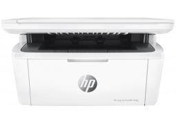 МФУ HP LaserJet Pro M28w (W2G55A) - Интернет-магазин Denika