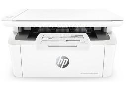 МФУ HP LaserJet Pro M28a (W2G54A) недорого