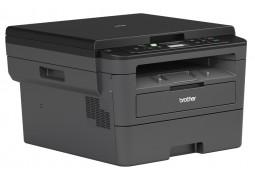 МФУ Brother DCP-L2532DW (DCPL2532DWYJ1) дешево