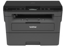 МФУ Brother DCP-L2512D (DCPL2512DYJ1)