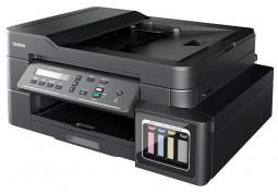 МФУ Brother InkBenefit Plus DCP-T710W (DCPT710WAP1) недорого