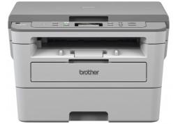 МФУ Brother DCP-B7520DW (DCPB7520DWAP2)