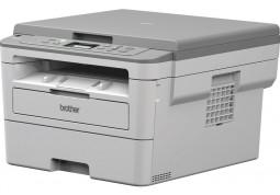 МФУ Brother DCP-B7520DW (DCPB7520DWAP2) недорого