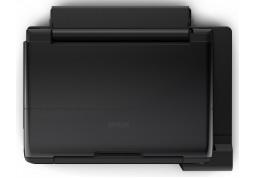 МФУ Epson L7180 недорого