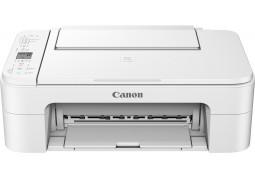МФУ Canon PIXMA TS3150 (2226C006) купить
