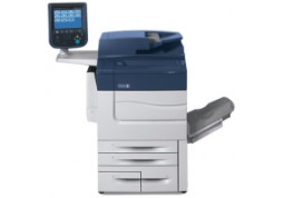 МФУ Xerox Color C60