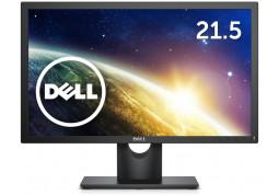 Монитор Dell E2216H Black (210-AFPP)