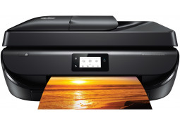 МФУ HP DeskJet Ink Advantage 5275 (M2U76C) - Интернет-магазин Denika